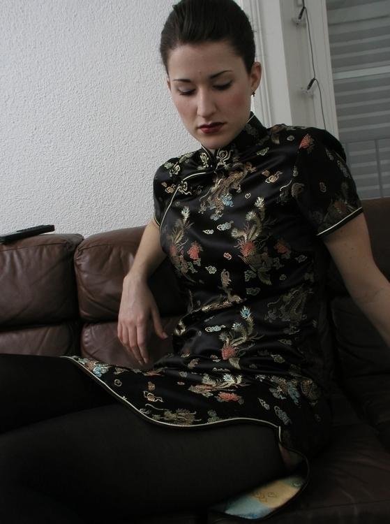 Photography, Girl, Simone, LookDown - marcomariosimonetti | ello
