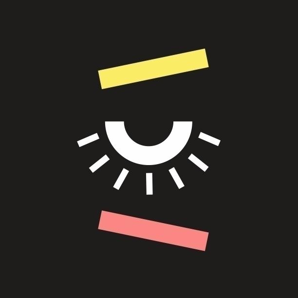 EYE - eye, makeup, creative, design - c_claudia | ello