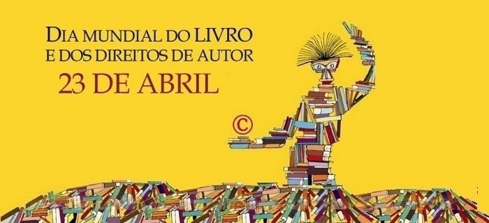 curta, compartilhe, livros - marco_sartori | ello