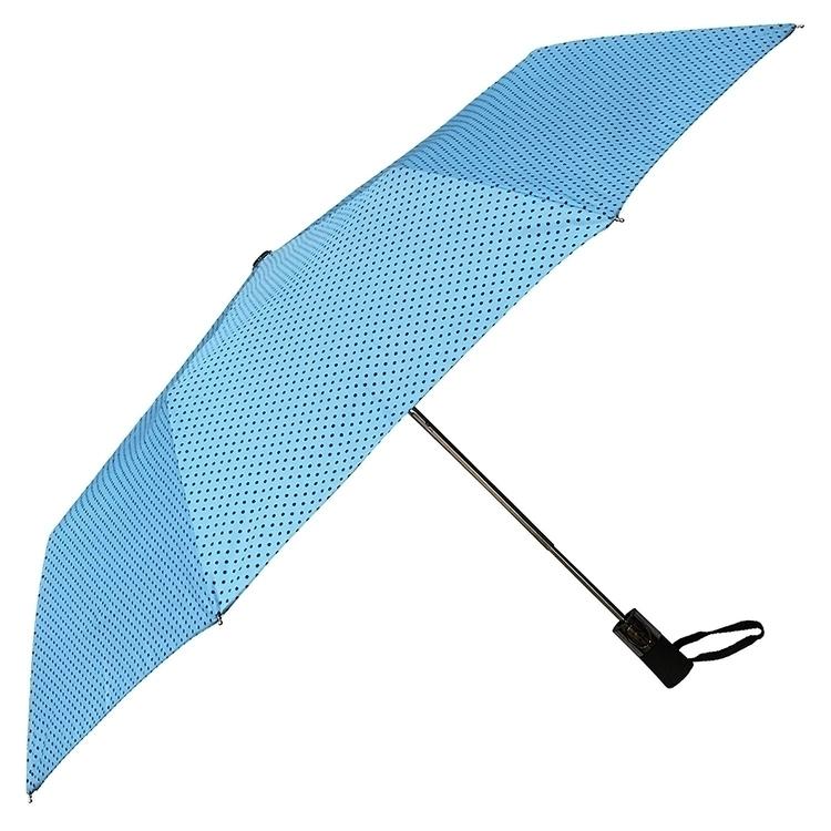umbrella - benjaminbcockerham | ello
