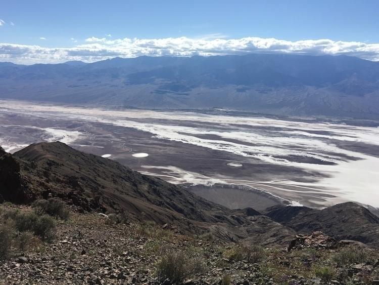 Death Valley - dianec53 | ello