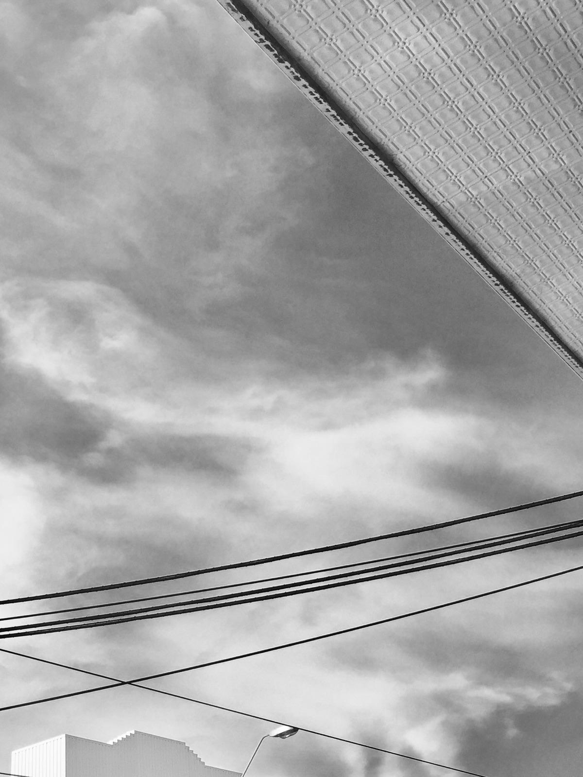 Melbourne 2017 - photography, iphone - vrenolds | ello