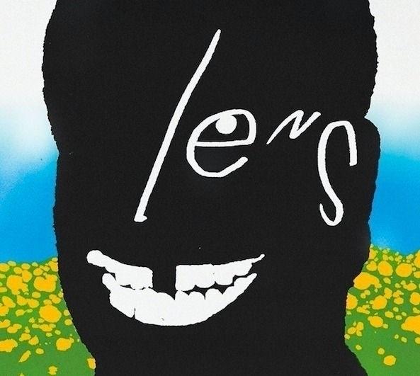 Life 'Lens' Frank Ocean version - britznbeatz   ello