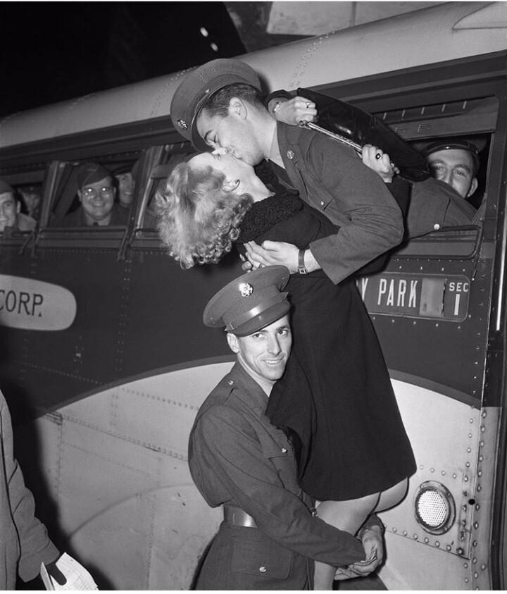 York 1941 - carolhowell | ello