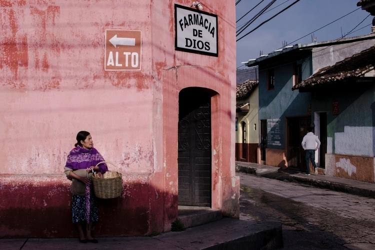 street, streetphoto, streetphotographers - -susanoo | ello