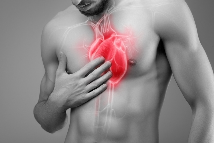 abundance heart mouth speaks. M - daveandmia | ello