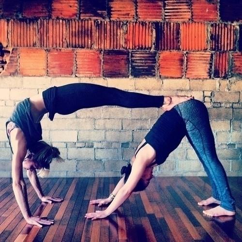 Yoga repetation postures - expl - rudrayyoga | ello