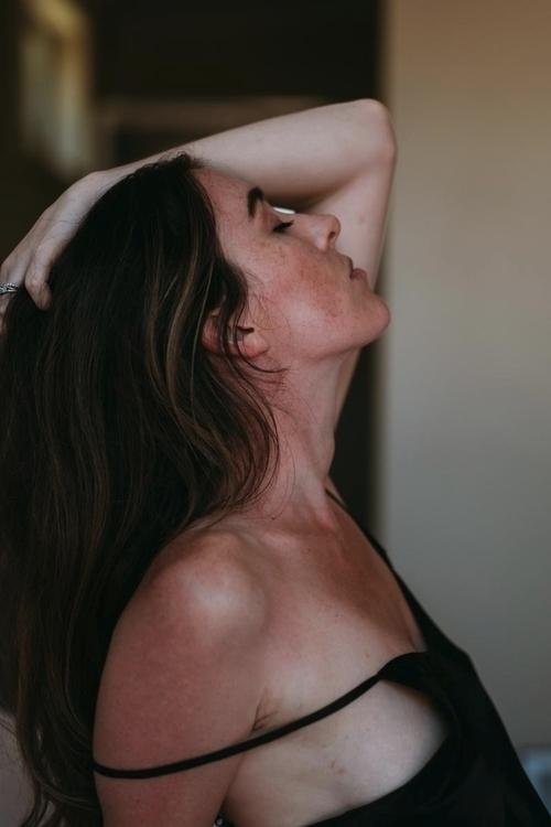 boudoir, boudoirphotography, photos - yanaklein | ello