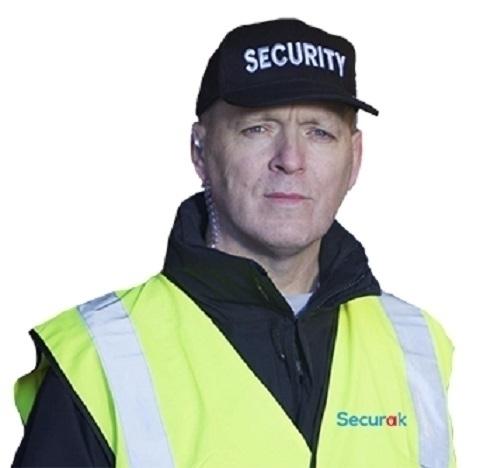 Opt SIA security training Secur - securak | ello