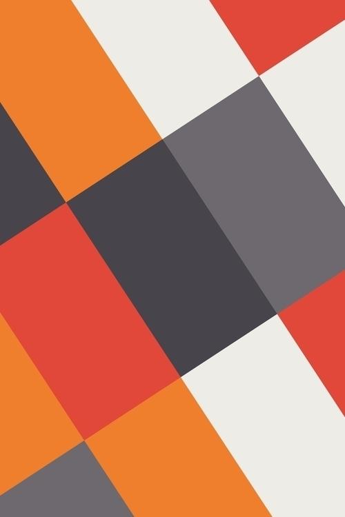 swiss, helvetica, modernism, modernist - randpop | ello