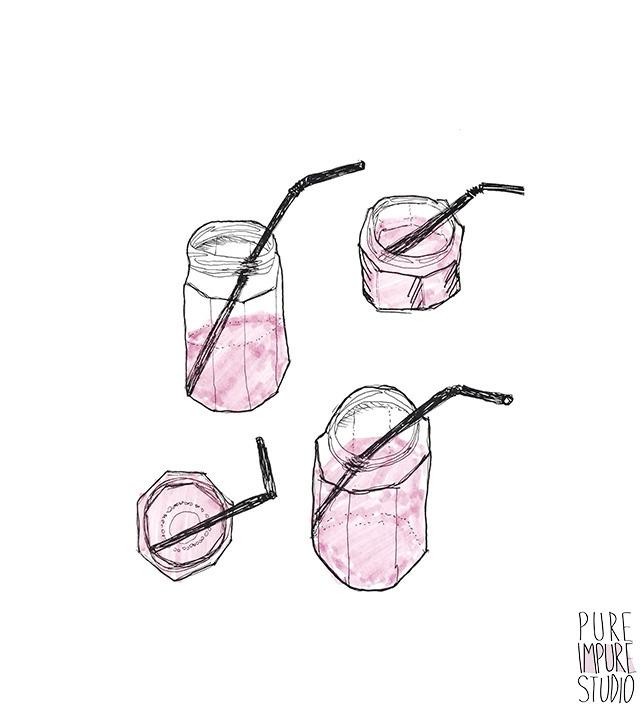 Cocorosie - Lemonade random cro - thedominica | ello