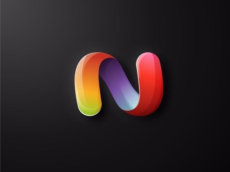 logo giveaway. Download copy fr - kirp | ello