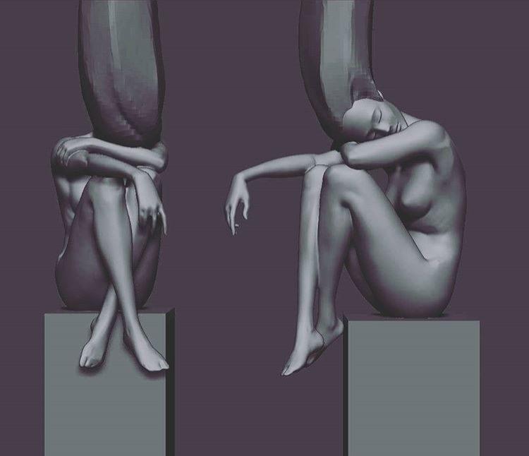 modeling - 3d - vikipedia | ello
