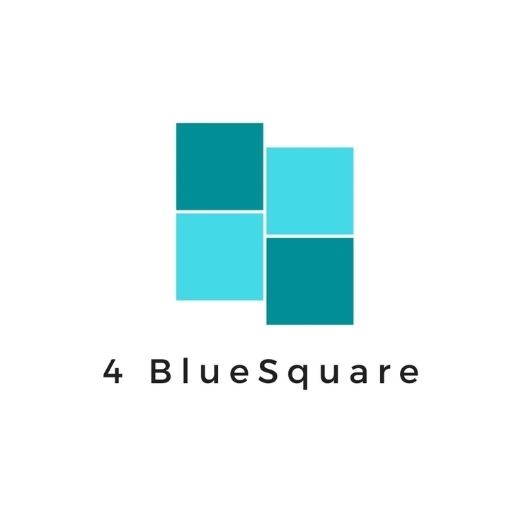 Newest logo design services com - beardtechman | ello