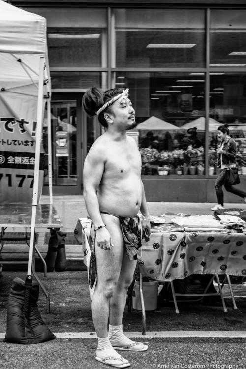 People York City - documentaryphotography - arnevanoosterom   ello