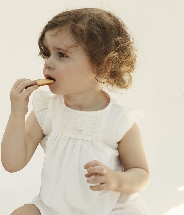 4pm, croissant, good! shop onli - canonblanc | ello