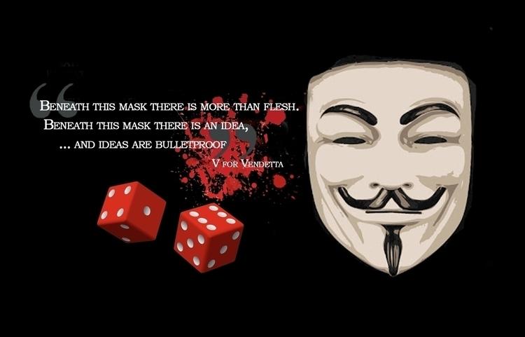 enemy' turns reality, construct - thefreedomcycle | ello