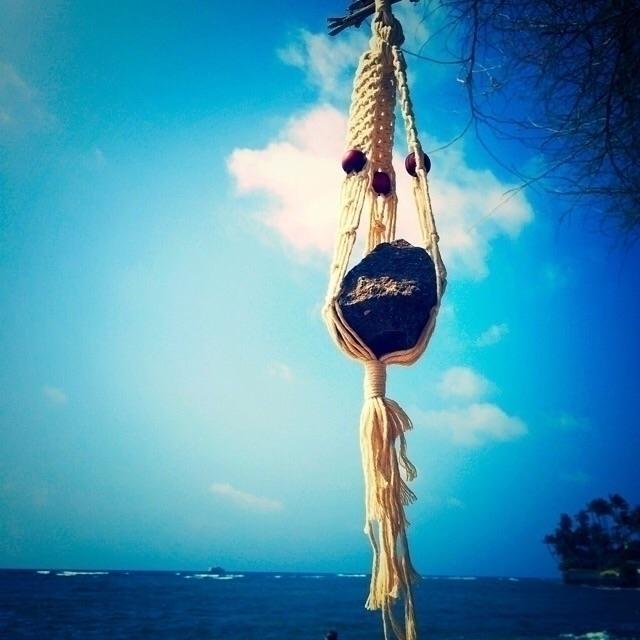 flight worth fall. give Fly 🦋 - hawaii - wovenhawaii | ello