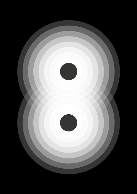 —8 lot circle - 1day1hour1image. - benja_d | ello
