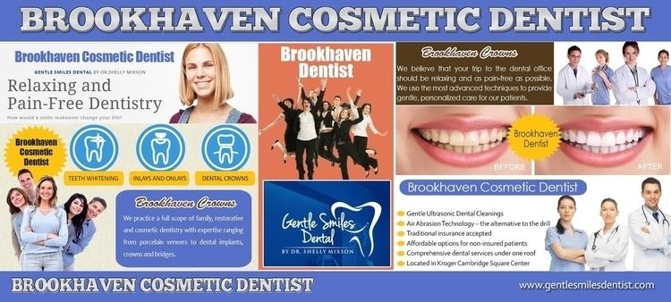 recommendations standard dentis - chambleedentist   ello