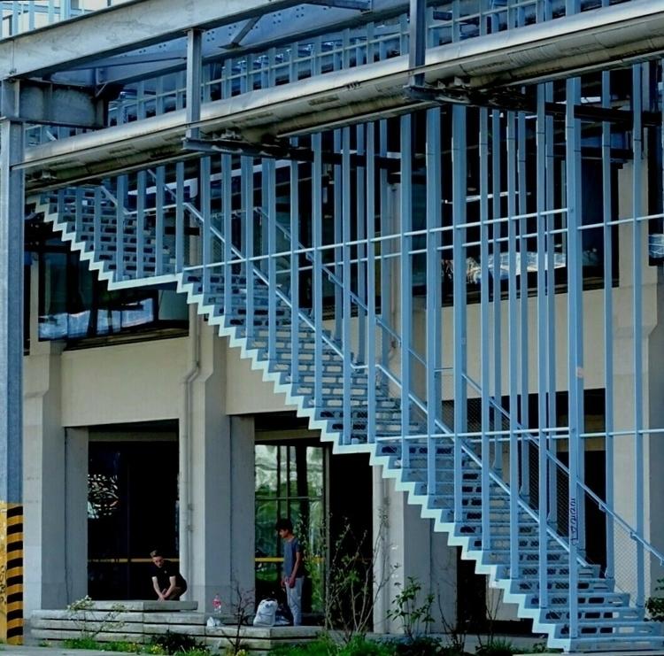 Study Philips Factory Eindhoven - heinvanwersch | ello