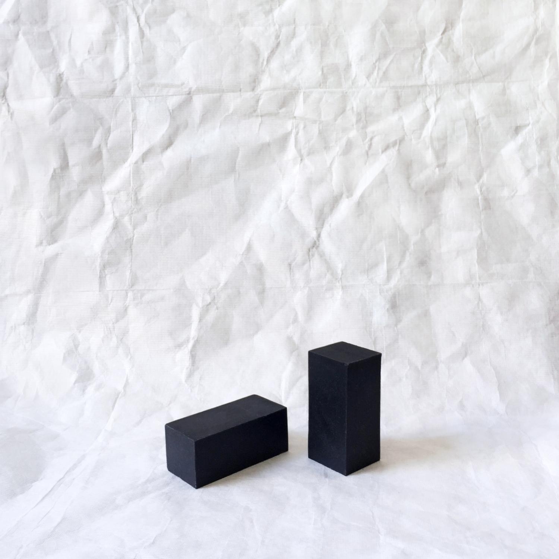 Design: binu-binu soap studio - minimalist   ello