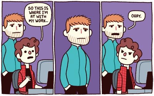 wait pay student loans - comics - stepsoversnails   ello