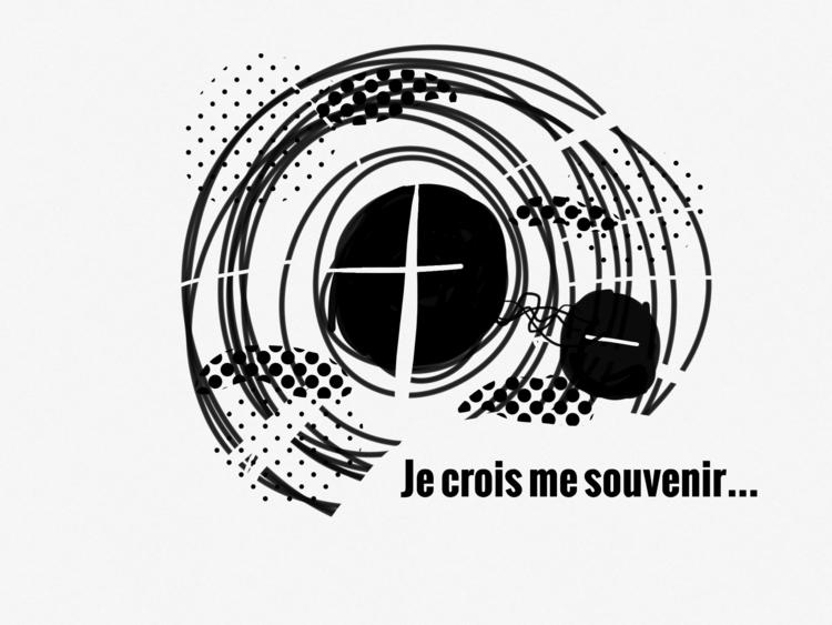 Souvenir souvenir Extrait-3 du  - swannibus | ello