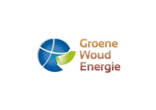 Groene Woud Energie logo design - xplore-1239 | ello