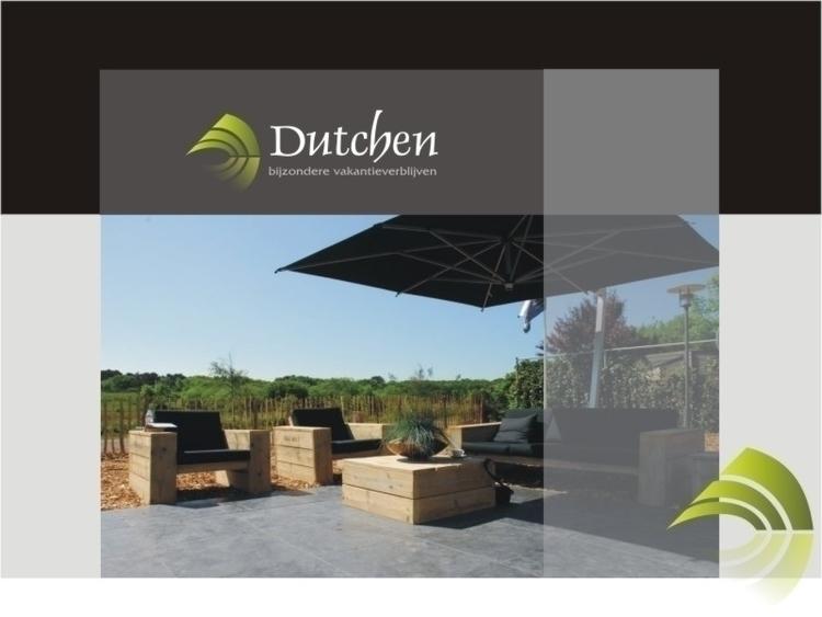 Dutchen logo design - logodesign - xplore-1239   ello