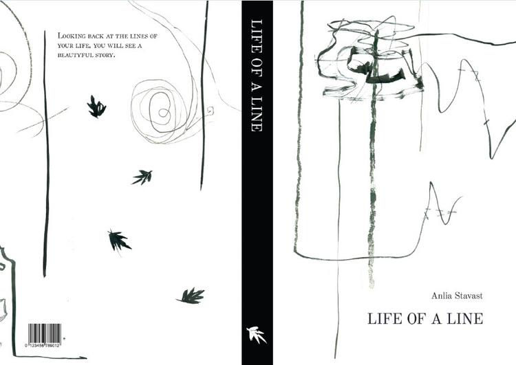 Book cover autobiography inspir - anlia-8183 | ello