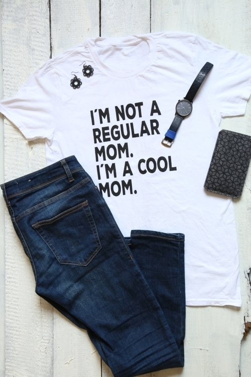 cool mom? forget treat mom Day - begoos   ello