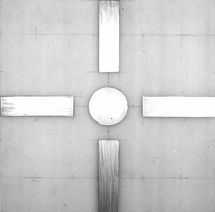 Kirche St. Canisius, Berlin - B - charles_3_1416   ello