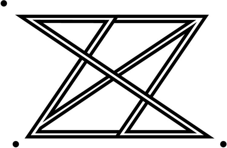 logo speaks magic, simplicity c - janinepetzer | ello