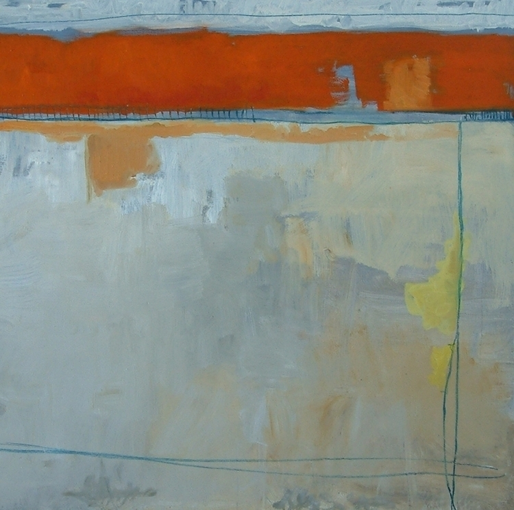 painting - carmen-9654 | ello