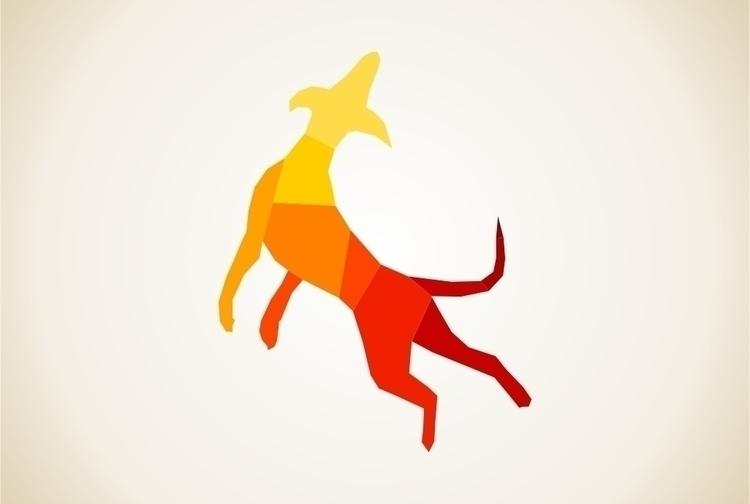 dog, animal - vector30 | ello