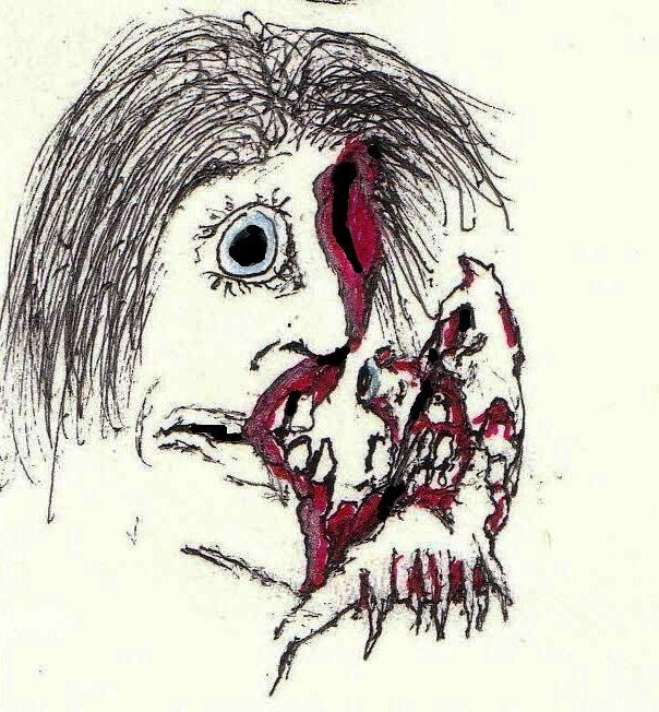 illustration - cheechwiz | ello