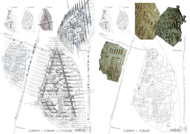 wien 03-04. urban Structure obt - javier_cardiel | ello