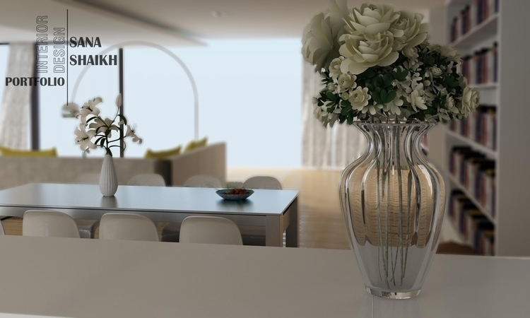 design, interior, interiordesign - sana-6599 | ello