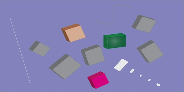Variables - drawing, digitalart - lucky007-6298 | ello