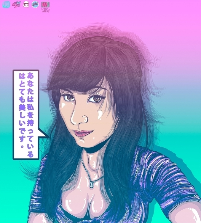 full project wallpapers forget  - atsukosan-3588 | ello