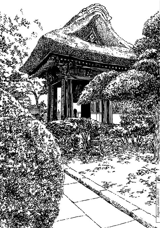 j98 - illustration - sarychev | ello