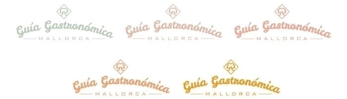 Gastronomic Guide: Mallorca (IV - margom | ello