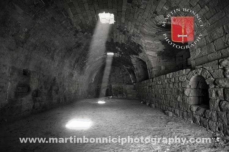 Fort Ricasoli, Kalkara Malta. i - mbp-1143 | ello