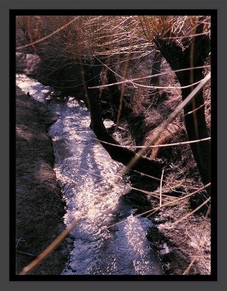 Dartford Dream - photography, environment - jamesmulvania   ello