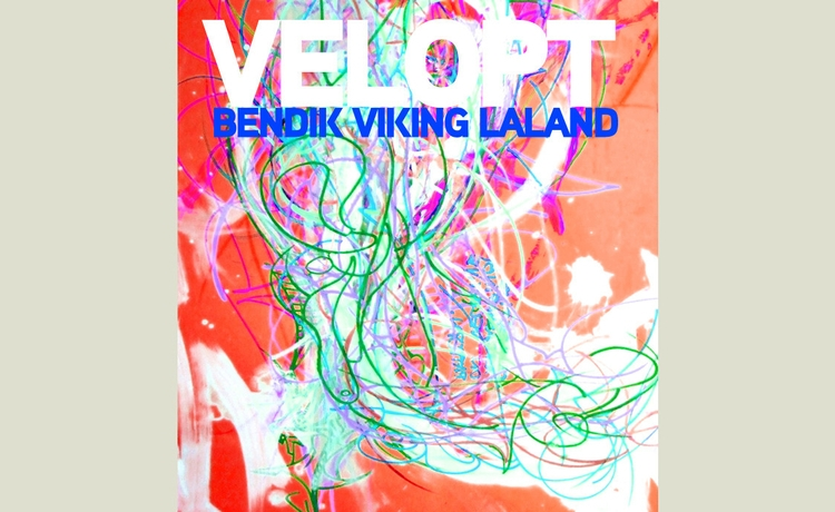 BVL:VPT | Velopt, formal innova - bendulf | ello