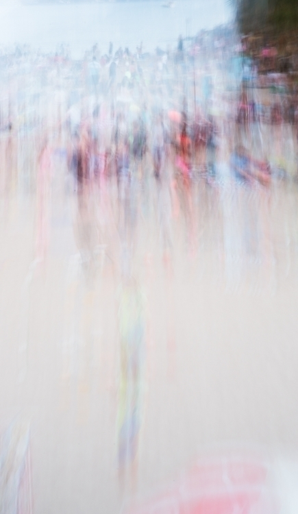 tears, beach, art, movement, abstract - fotoka | ello