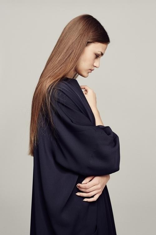 polyester robe short kimono sle - nadjastriib | ello