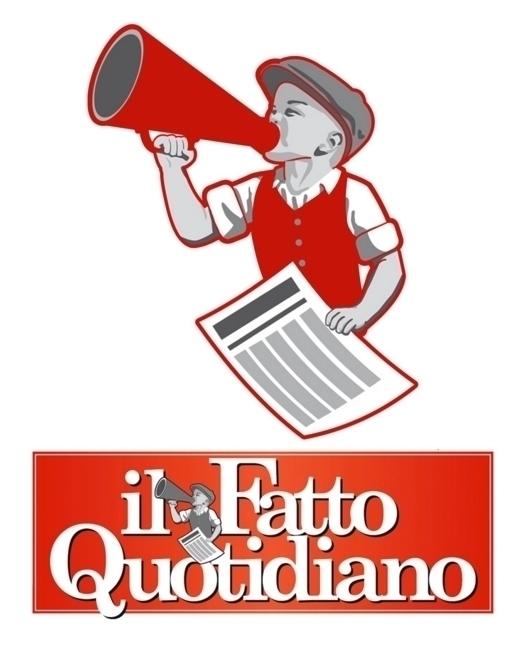 illustration, logo, logodesign - andreasasso   ello