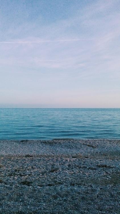 Les platjes Alcanar - Spain - sea - letitu | ello